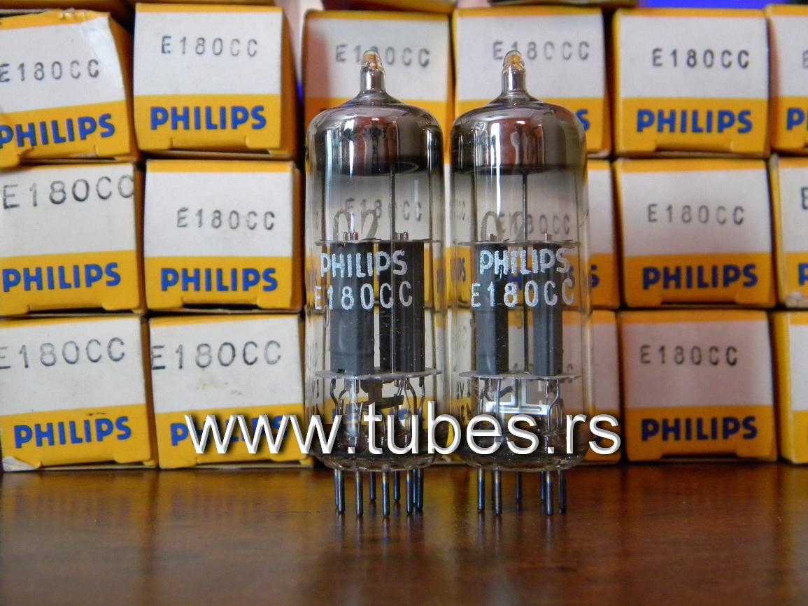 E180CC 7062 Heerlen Philips