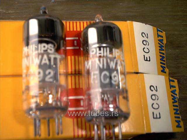 EC92 6AB4 fISHER NEUMANN