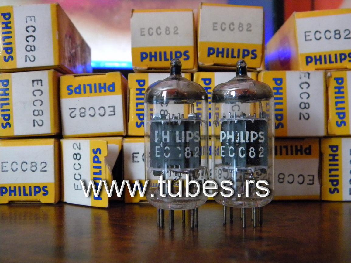 ECC82_12AU7_Philips