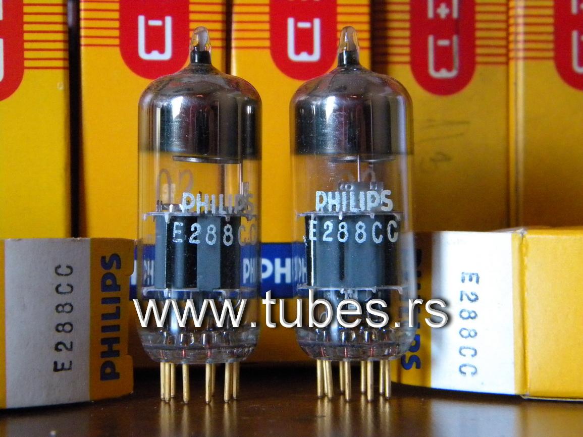 E288CC Siemens 8223 Philips