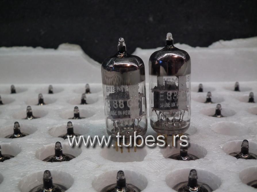 E88CC_6922_Siemens_Bulk