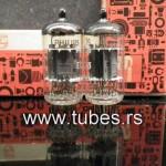 ECC83_12AX7_Philips_DimpledDisc_Plates